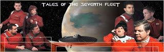 Tales of the Seventh Fleet banner