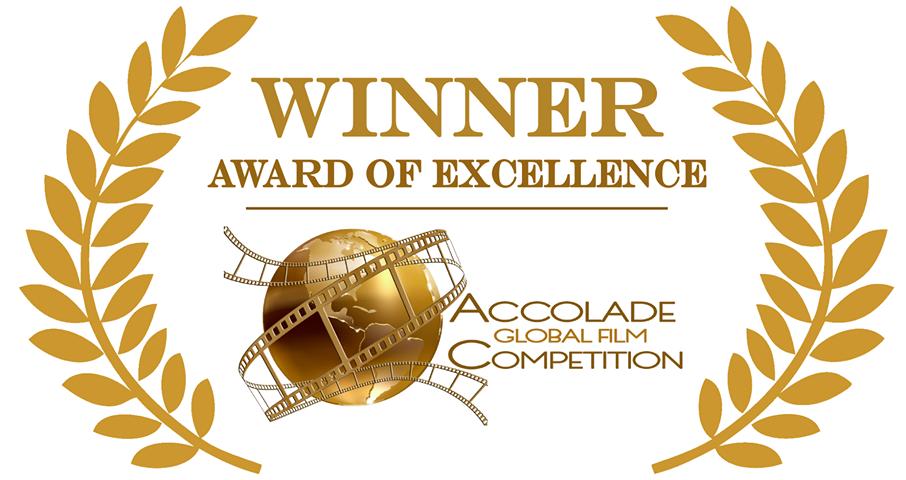 Accolade Global Film Award