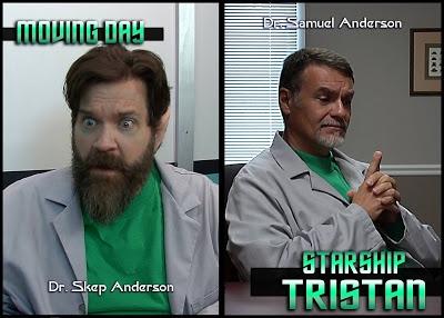 Episode 1 image